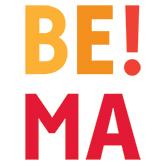 BE! MA