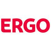 Группа ERGO