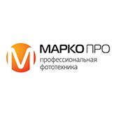 Марко-Про