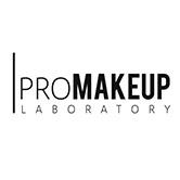 PROMAKEUP Laboratory