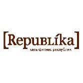 Сеть фитнес-центров Republika