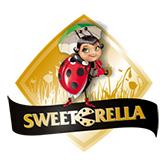 Sweeterella