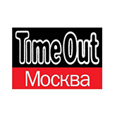 TimeOut Москва